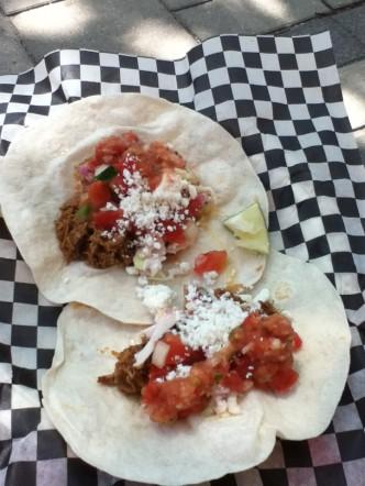 tacos-dl